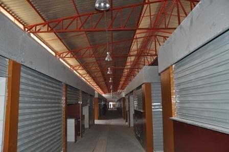 http://aracajumagazine.com.br/uploads/ckeditor/pictures/547/content_Mercado_de_Lagarto_1.jpeg